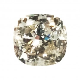 HRD - Diamond Cushion - 1.15 Ct - J - VS1